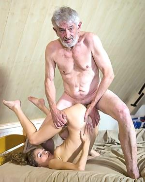 Flexible Teen Porn Pictures