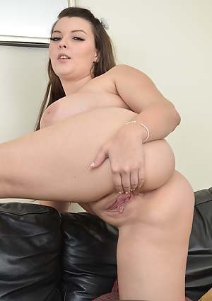 Big Ass Teen Porn Pictures