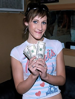 Teen Money Porn Pictures